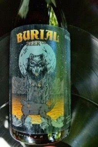 burial-album-series