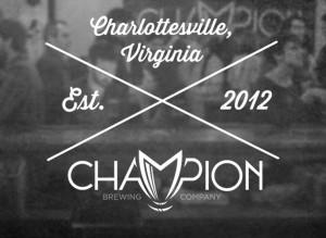champion-beer