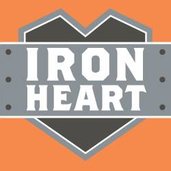 iron-heart-canning