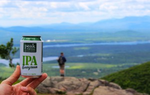 peak-ipa-evergreen