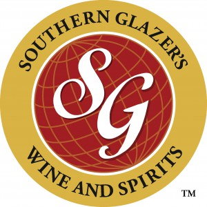 Southern Glazer?s Wine and Spirits, LLC Logo