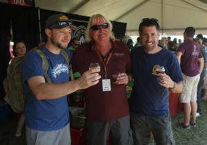 dresler-beer-camp