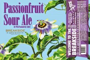 breakside-sour-passionfruit