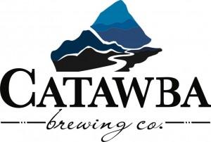 catawba-brewing