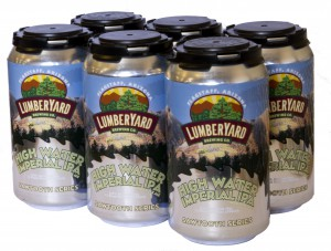 high-water-imperial-ipa-lumberyard