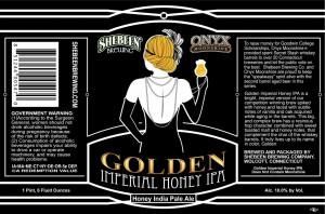 shebeen-golden-imperial-honey