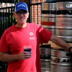 Harpoon's Dan Kenary Discusses 30 Years of Brewing and the Future of Craft