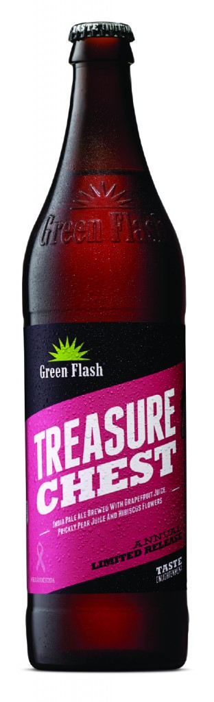 treasure-chest-green-flash-bottle