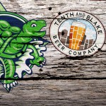 MillerCoors Acquires Majority Stake in Terrapin Beer Company