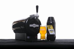 Hopsy-Home_tap-beer