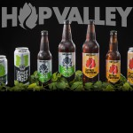 MillerCoors Strikes Again; Acquires Majority Stake in Hop Valley Brewing