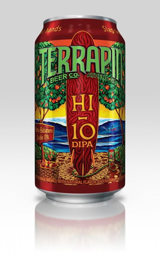 terrapin-hi-10