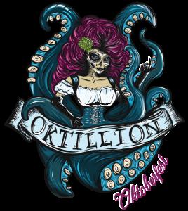 oktillion-ale-asylum
