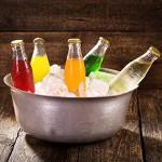 Trends & Challenges: Hard Soda