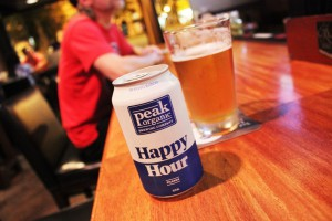 peak-happy-hour