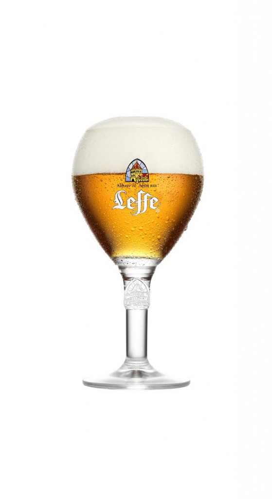 leffe-glass