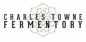 charles-towne-fermentory