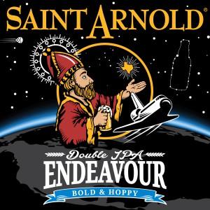 saint-arnold-endeavor-image