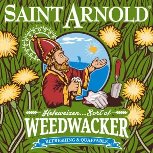 saint-arnold-weedwacker_brand_image