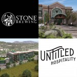 Stone Brewing Licenses Name to $26 Million Hotel Concept