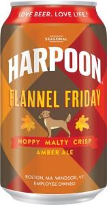 harpoon-flannel-friday