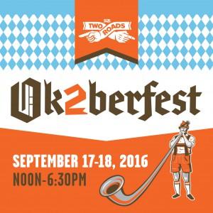 ok2berfest-fest-2016