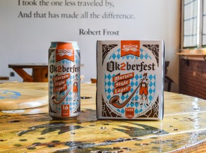 ok2berfest-cans