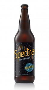 Ecliptic_22oz_SpectraHoppyPilsner_2200px