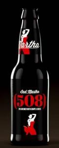 bad-martha-508