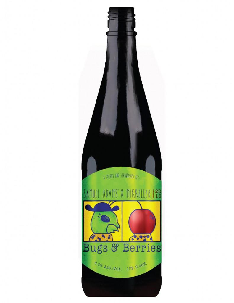 boston-mikkeller-bugs-berries