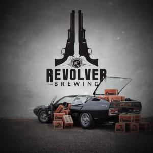 Revolver_970