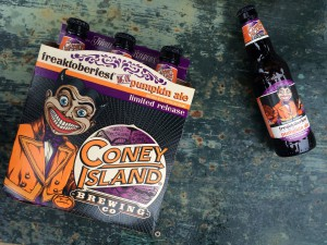 coney-freak-toberfest