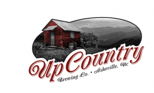 UpCountryBrewery