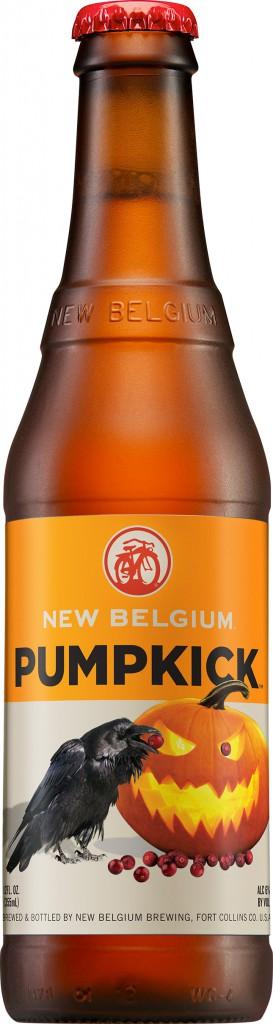 new-belgium-pumpkick