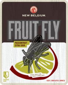 new-belgium-fruit-fly