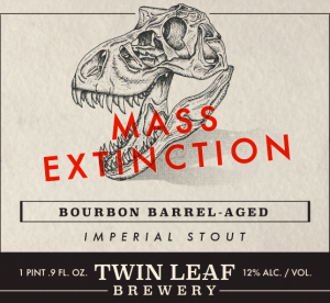 twin-leaf-extinction-barrel-aged