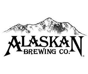 Alaskan-Brewing