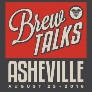 BrewTalksAsheville-970c