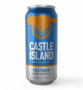 castle-island-festbier