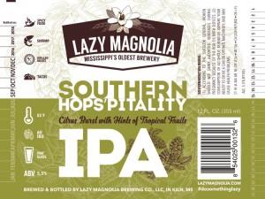 lazy-magnolia-southern-hospitality-IPA
