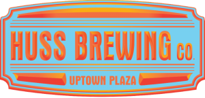 huss-brewing-uptown