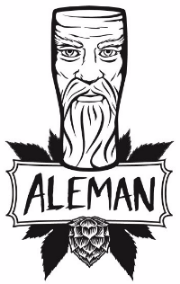 aleman-logo