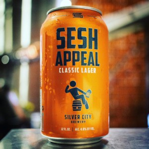 sesh-appeal-silver-city