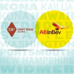 CBA Extends Distribution Agreement with A-B InBev; International Distribution and Contract Brewing Components Added