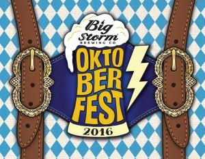 big-storm-oktoberfest