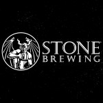Stone Brewing Names New CEO