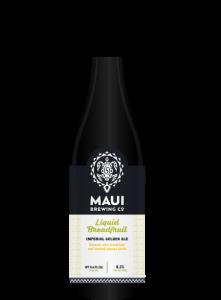 maui-liquid-breadfruit
