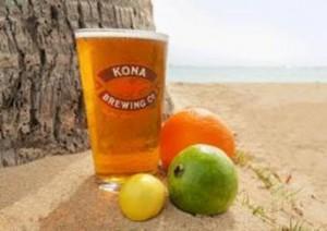 Kona-hanalei-pog