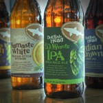 People Moves: Dogfish Head CEO to Depart; Surly's Head of Brewing Operations Steps Down