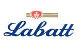 Labatt-Corporate-Logo